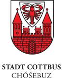 Logo_Stadt_Cottbus_WEB