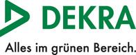DEKRA LogoClaim_WEB