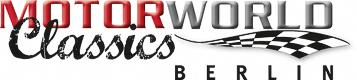 MWCB_Logo