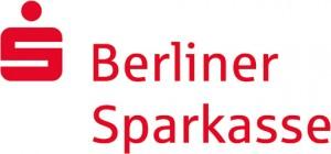 Logo_BerlinerSparkasse_WEB