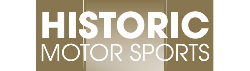 Logo_HISTORIC_MOTOS_SPORTS